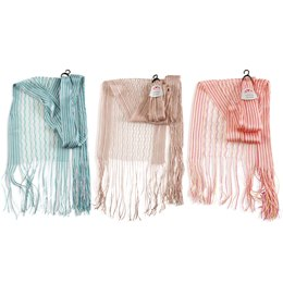 GL014A LADIES NECK SCARF