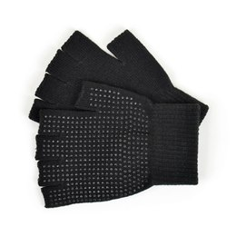 GL310 ADULTS FINGERLESS MAGIC GLOVE WITH GRIP