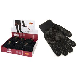 GL314CDU ADULTS MAGIC GLOVE WITH GRIP IN DISPLAY UNIT