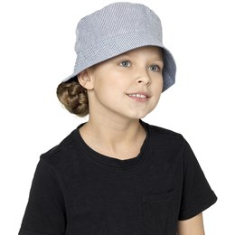 GL928 Kids Bucket Hat